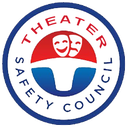 Theater Safety Council Logo